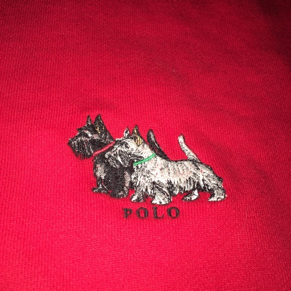 45a5718c7fb9f Polo by Ralph Lauren Shirts